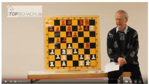 Schachseminar mit GM Helmut Pfleger