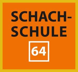 """Schachschule 64 – Teil 33: Der """"Superzug"""" Doppelschach"""