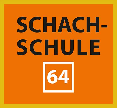 Schachschule 64
