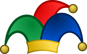 Das Narrenmatt: Schnellstes Matt im Schach
