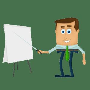 Trainingsmaterial für Vereine und Schulschach AGs