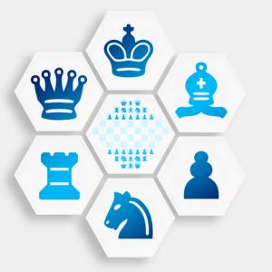 Schachschule 64 - Teil 1: Schachbasics
