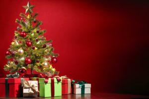 Die Top 10 Weihnachtsgeschenke für Schachspieler