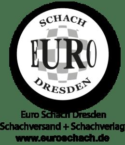 Euro Schach