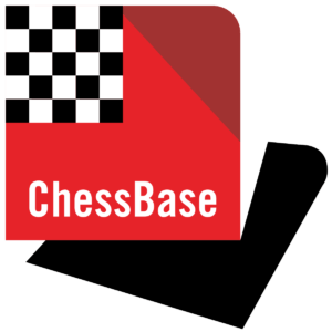 ChessBase neuer Partner