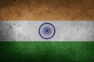 Königsindisch: Sämisch-Angriff - Teil 2