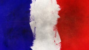 Georg Meier erklärt Französisch: Die Rubinstein-Variante