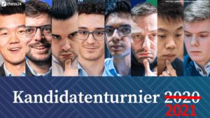 R11 Kandidatenturnier 2021