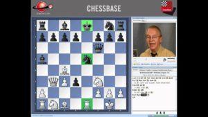 Helmut Pfleger - Die schönsten Partien der Schachgeschichte Meier vs. Kramnik