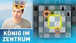 Kennt ihr schon KING OF THE HILL?