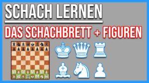 Schach lernen mit IM Georgios Souleids