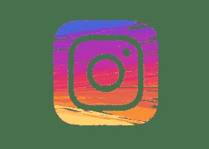 schachtraining.de nun auch auf Instagram