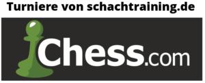 Spiele mit schachtraining.de auf chess.com